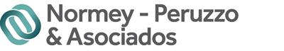 W. GARCIA Y ASOCIADOS, S.C.